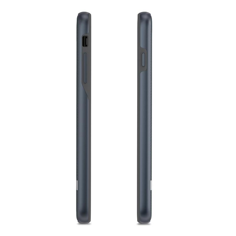 Moshi Vesta iPhone 8 Plus/7 Plus Bahama Blue - 4