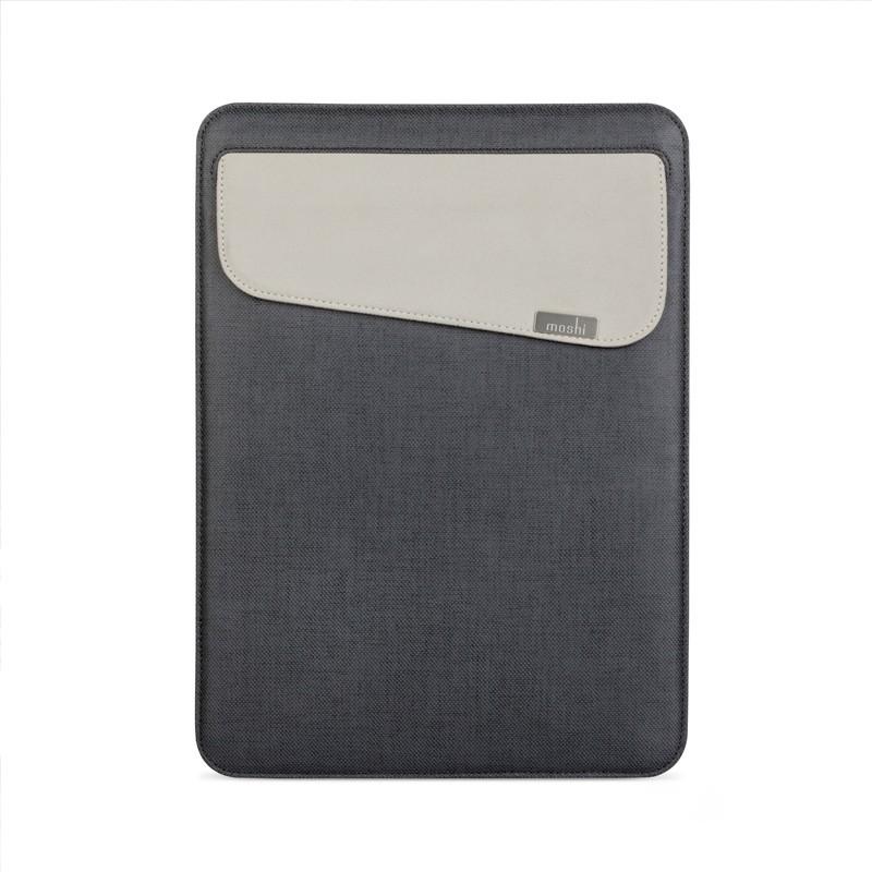 Moshi Muse Macbook 12 Graphite - 1