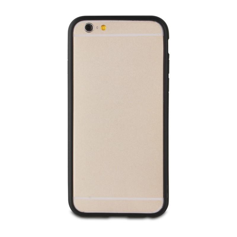 Muvit iBelt iPhone 6 Black - 2
