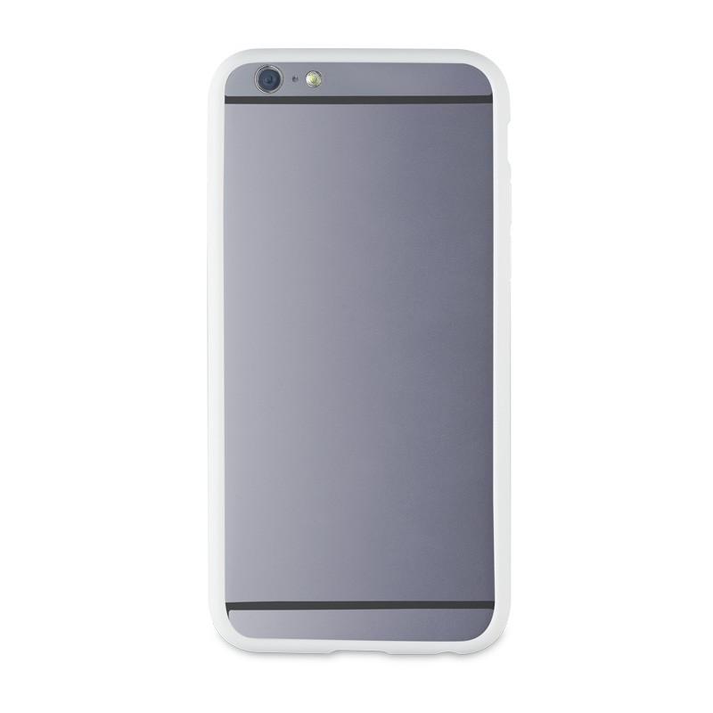 Muvit iBelt iPhone 6 White - 2