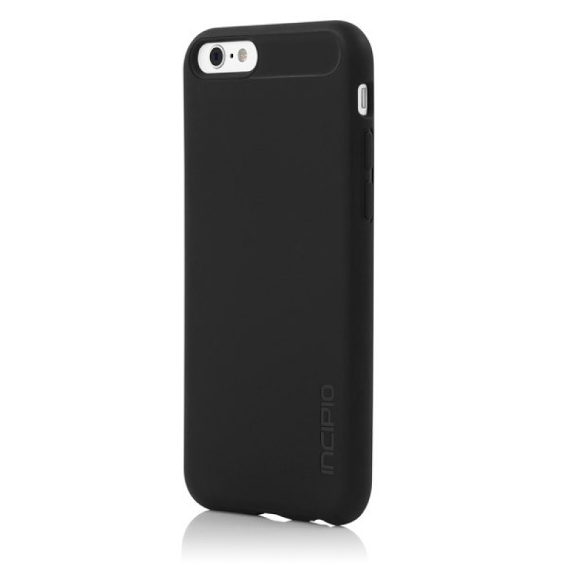 Incipio NGP Case iPhone 6 Black - 2