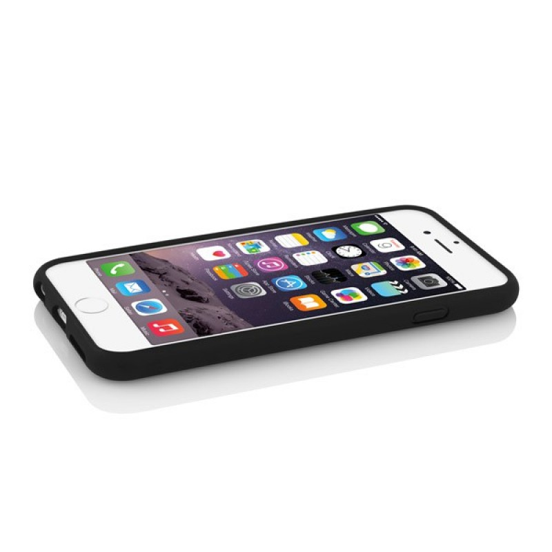 Incipio NGP Case iPhone 6 Black - 5