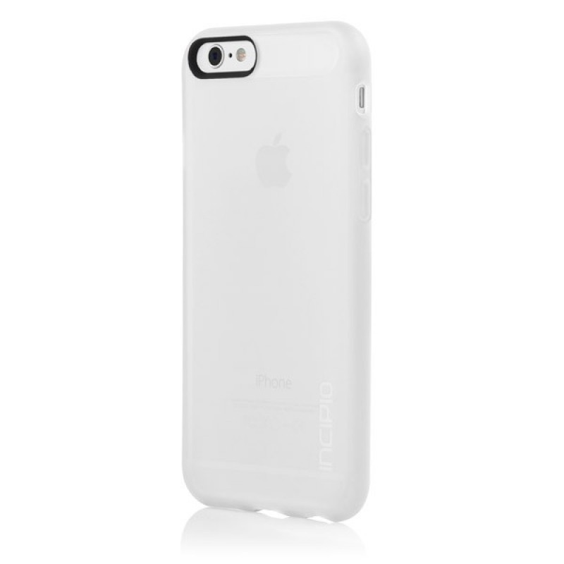 Incipio NGP Case iPhone 6 Plus Clear - 2