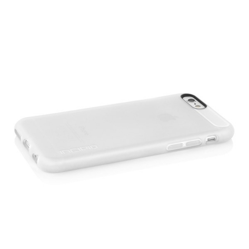 Incipio NGP Case iPhone 6 Plus Clear - 4