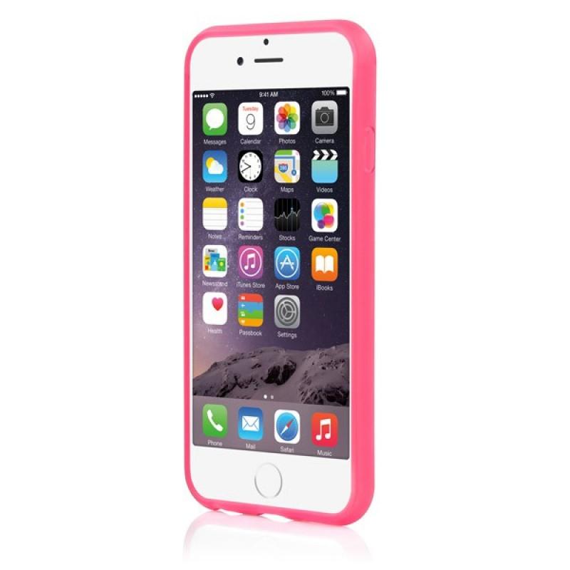 Incipio NGP iPhone 6 Plus Pink - 3