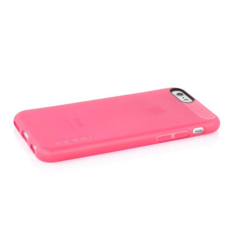 Incipio NGP iPhone 6 Plus Pink - 4