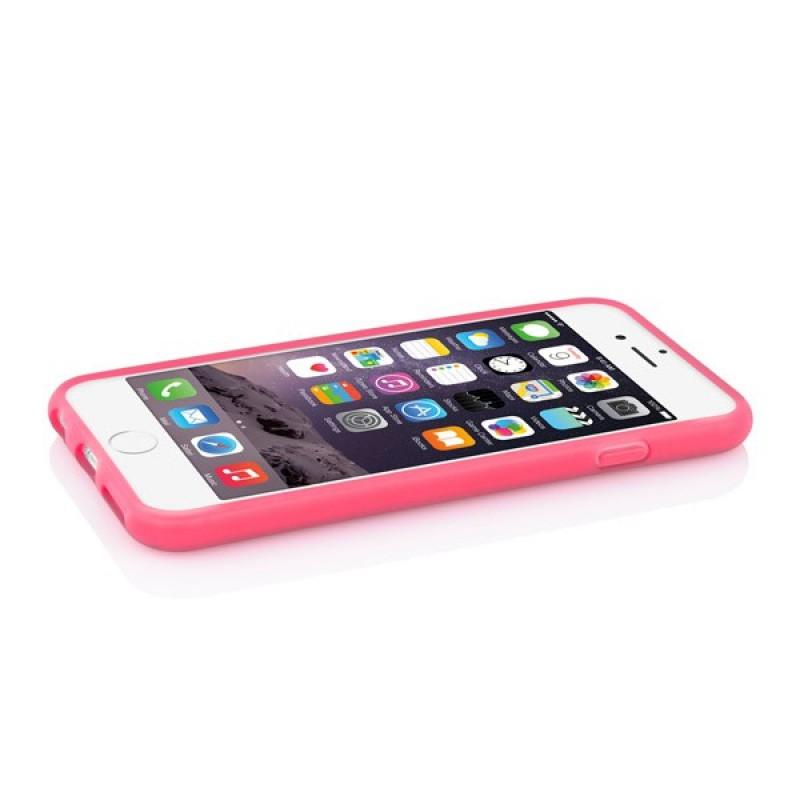 Incipio NGP iPhone 6 Plus Pink - 5