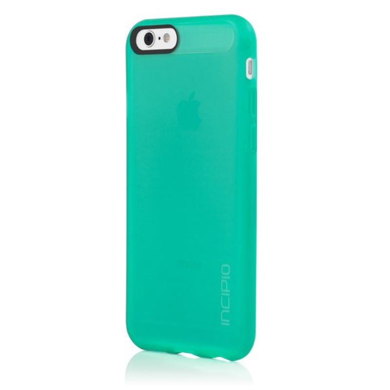Incipio NGP iPhone 6 Plus Teal - 2