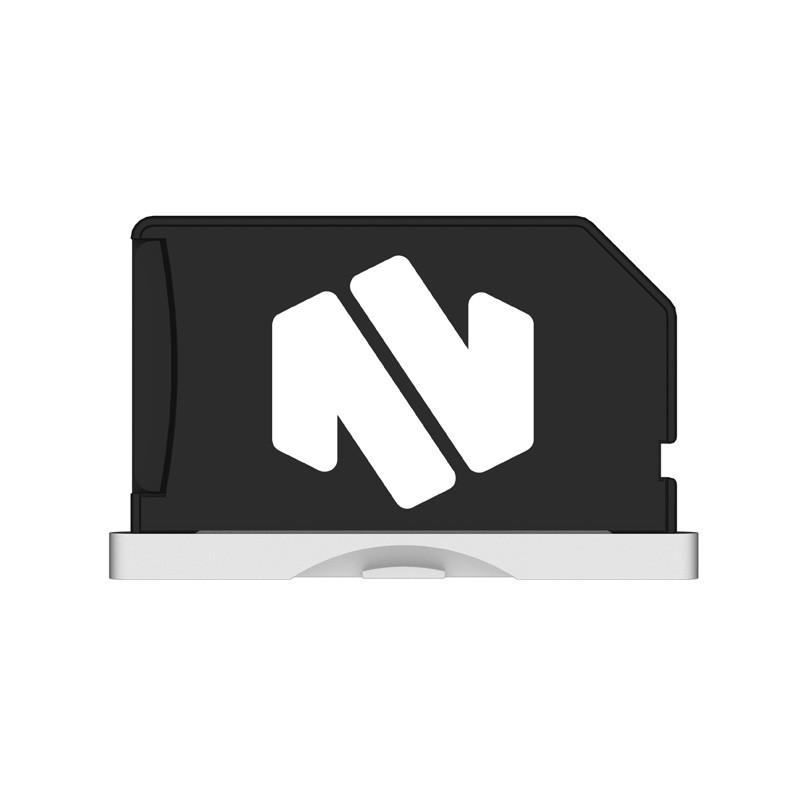 Nifty MiniDrive Macbook 13 inch Retina - 1