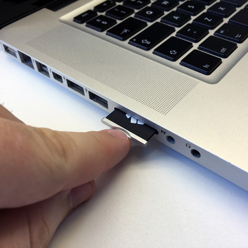 Nifty MiniDrive Macbook Pro 13 / 15 inch - 3
