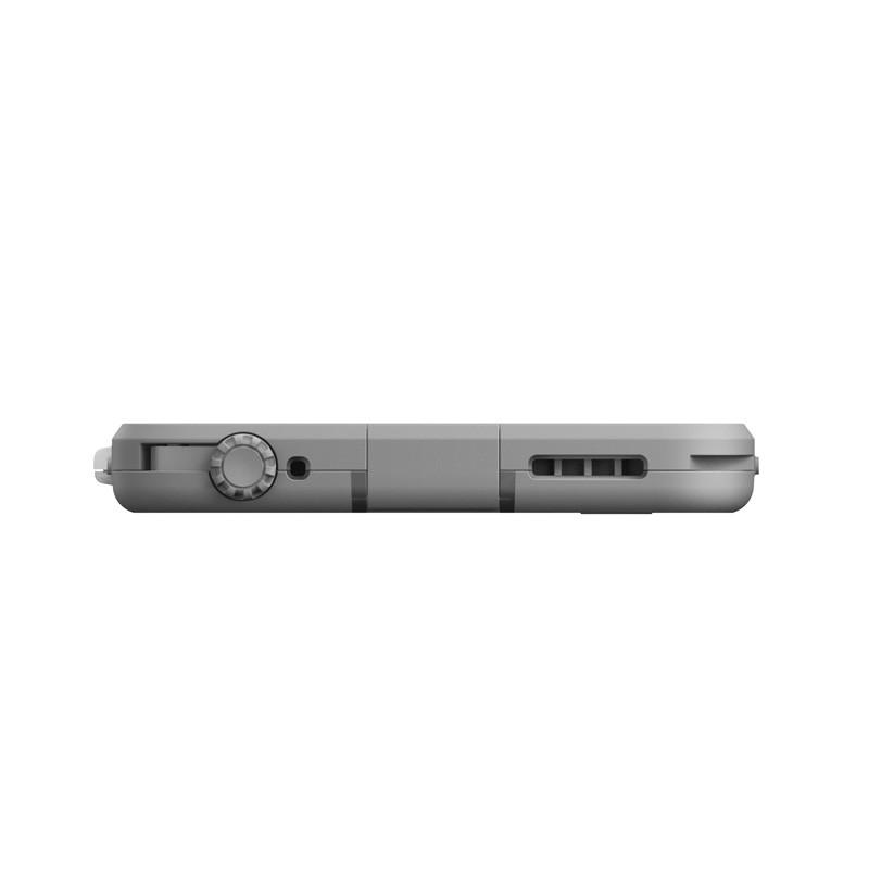 LifeProof Nuüd iPhone 6 Plus White - 5
