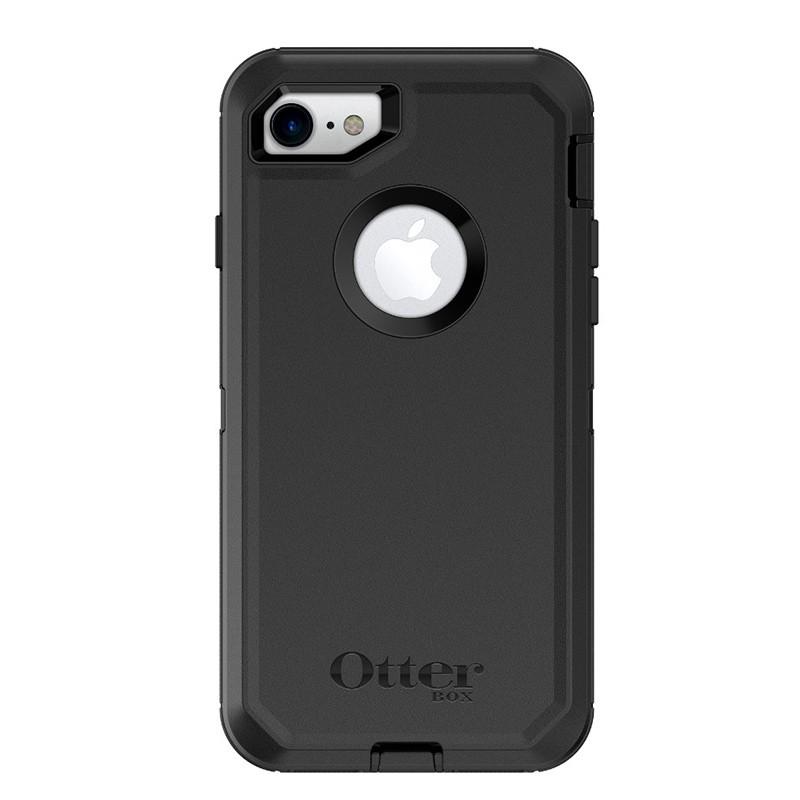 Otterbox Defender iPhone 7 black 03