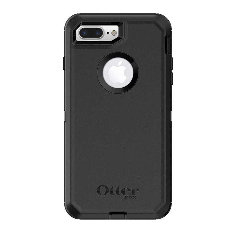 Otterbox Defender iPhone 7 plus black 03