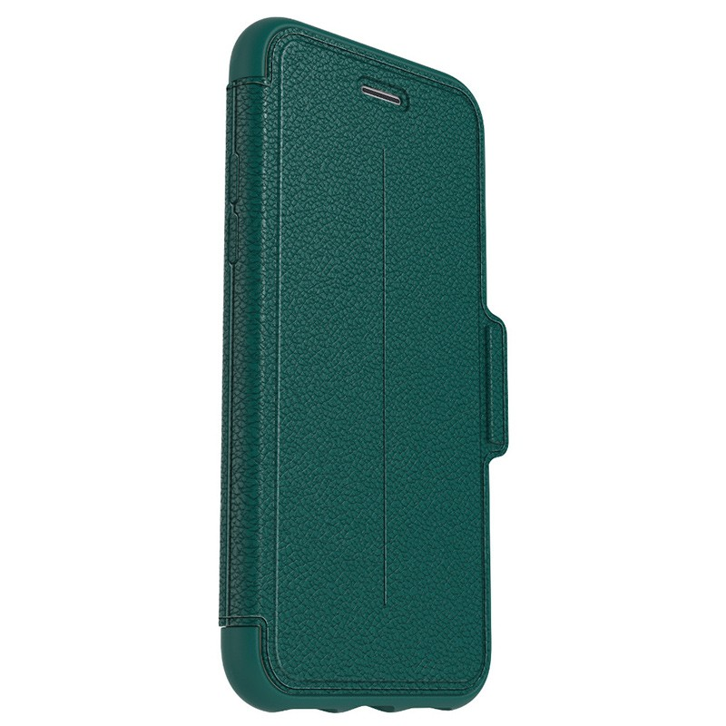 Otterbox Strada iPhone 7 Teal 01