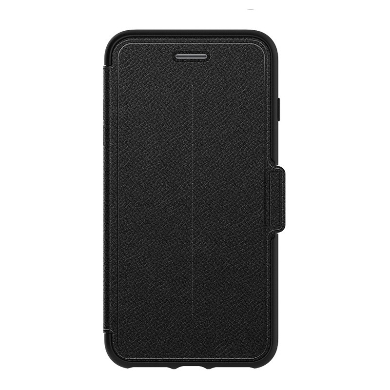 Otterbox Strada iPhone 7 plus Black 04