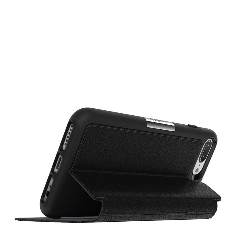 Otterbox Strada iPhone 7 plus Black 09