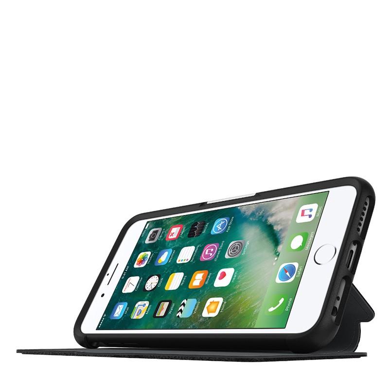 Otterbox Strada iPhone 7 plus Black 10