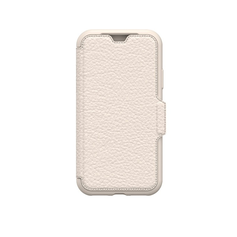 Otterbox - Clearly Protected Skin iPhone X soft opal beige 02