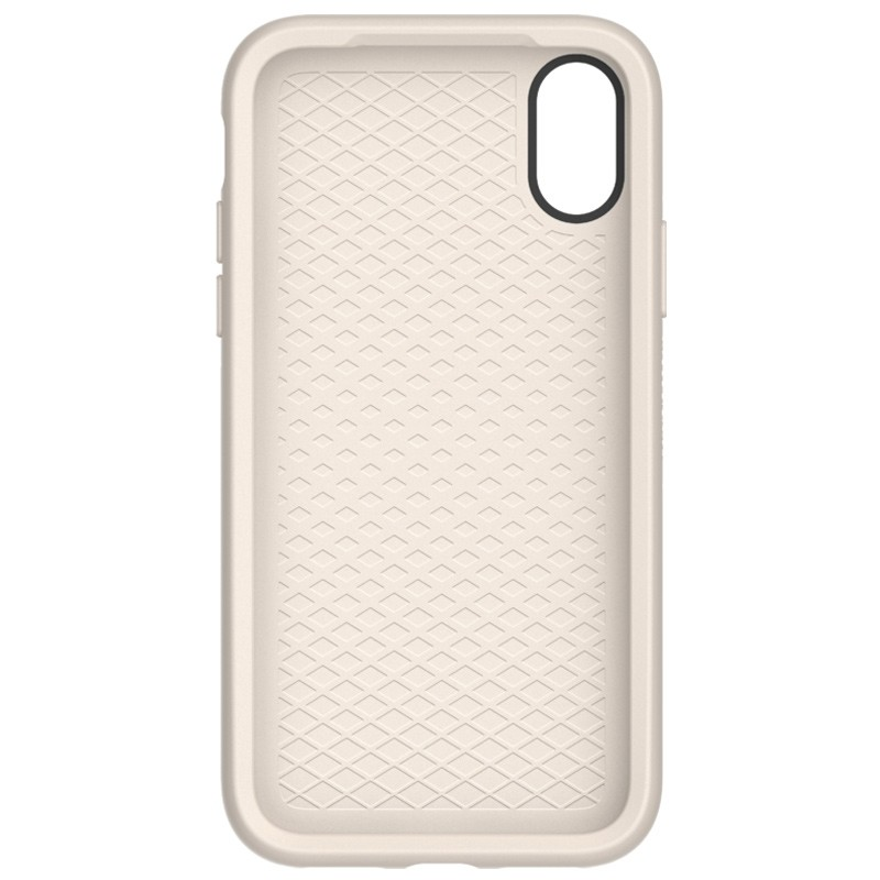 Otterbox - Symmetry Case iPhone X Mudded Waters 02