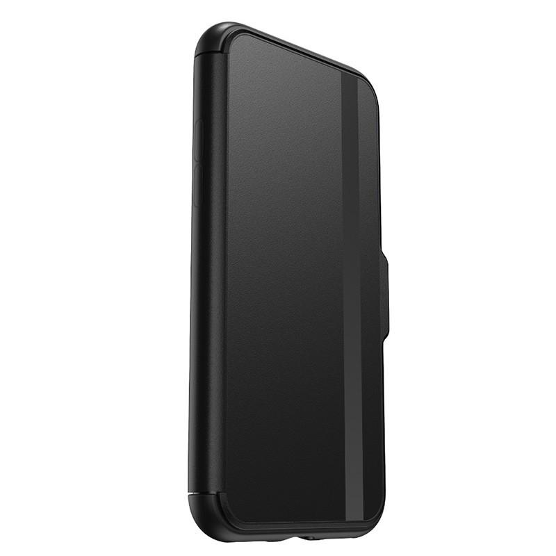 Otterbox Symmetry Etui iPhone 7 black 01