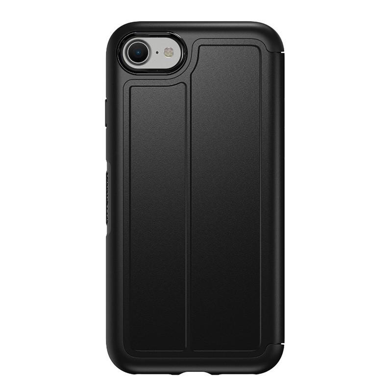 Otterbox Symmetry Etui iPhone 7 black 02