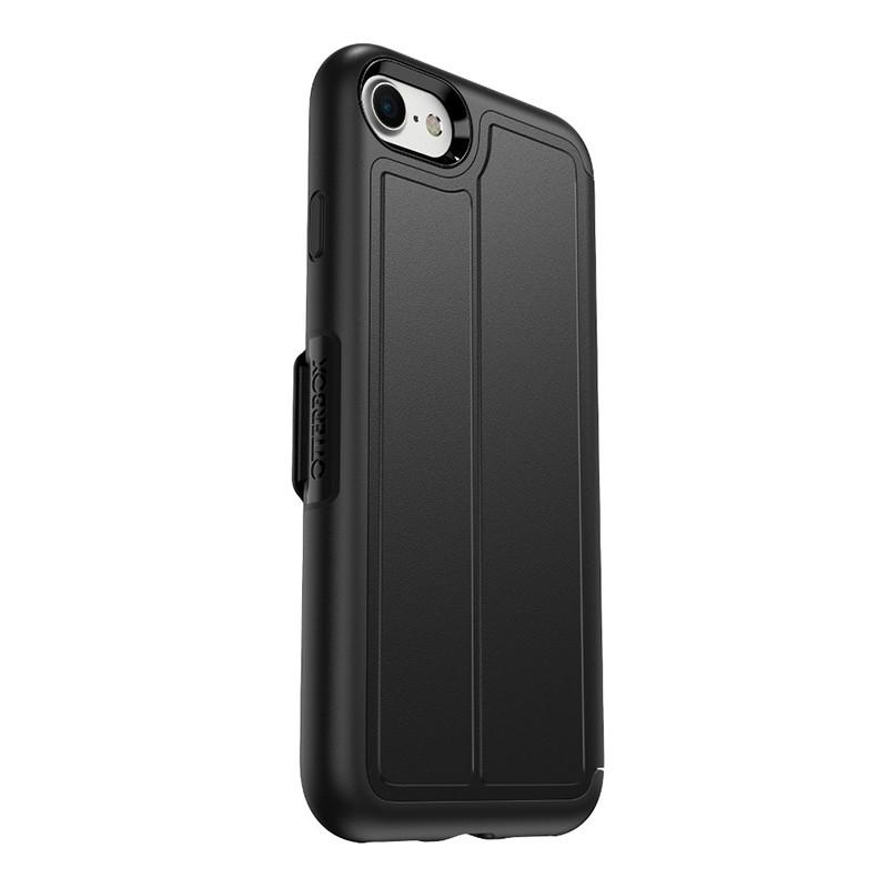 Otterbox Symmetry Etui iPhone 7 black 04