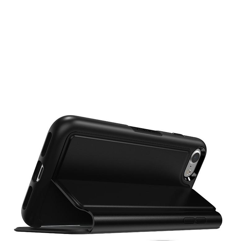 Otterbox Symmetry Etui iPhone 7 black 10