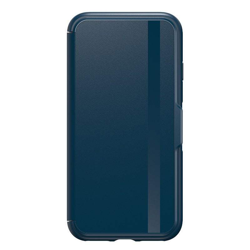 Otterbox Symmetry Etui iPhone 7 blue 02
