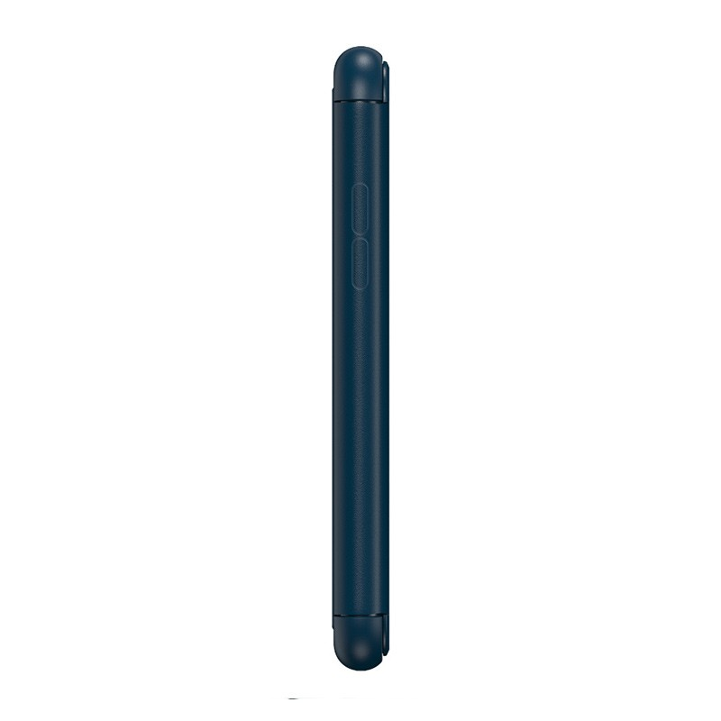 Otterbox Symmetry Etui iPhone 7 blue 06