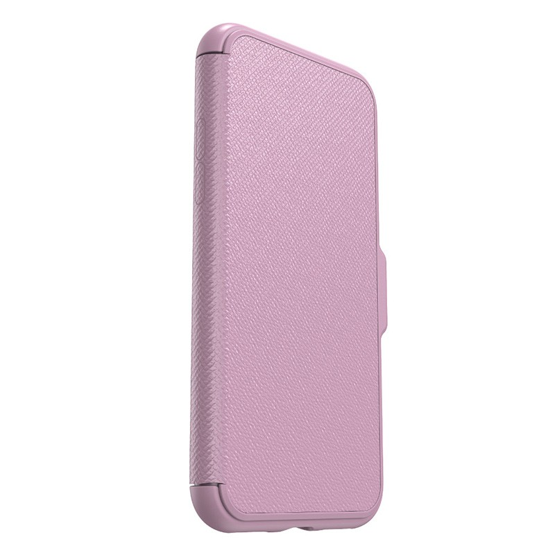 Otterbox Symmetry Etui iPhone 7 pink 01