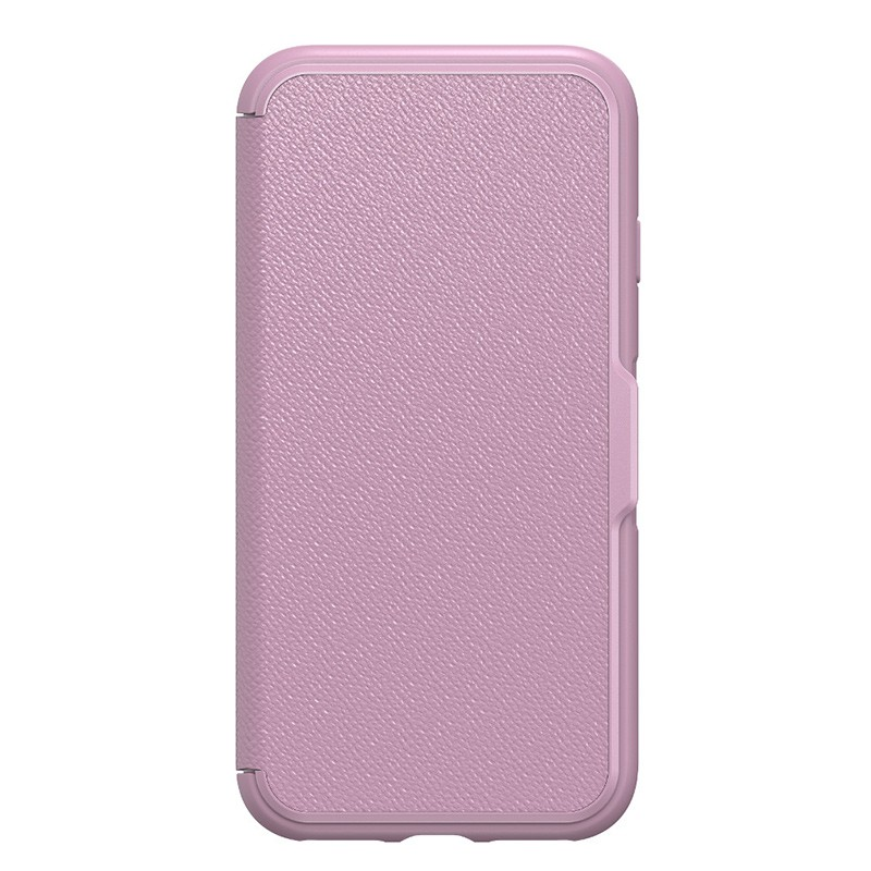 Otterbox Symmetry Etui iPhone 7 pink 02