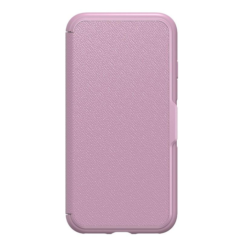 Otterbox Symmetry Etui iPhone 7 pink 02
