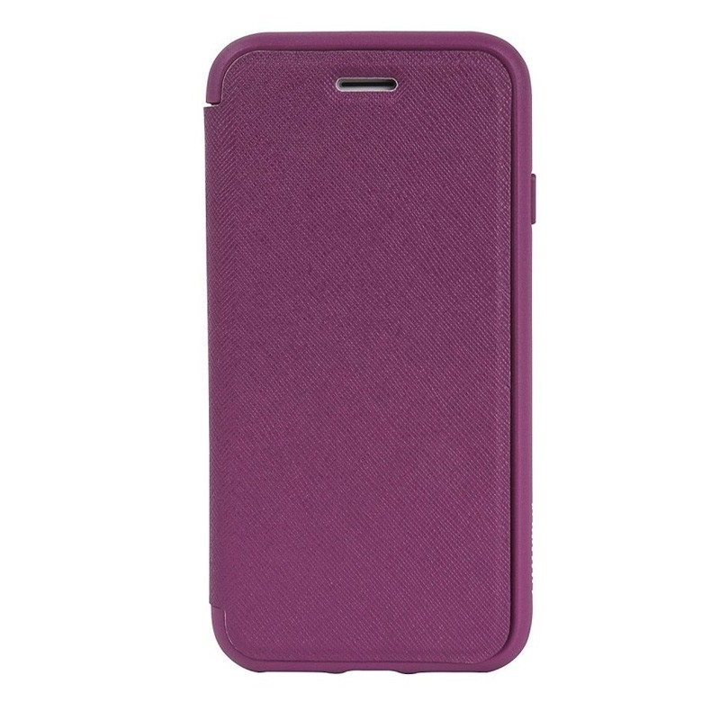 Otterbox Symmetry Etui iPhone 8/7 Purple - 2