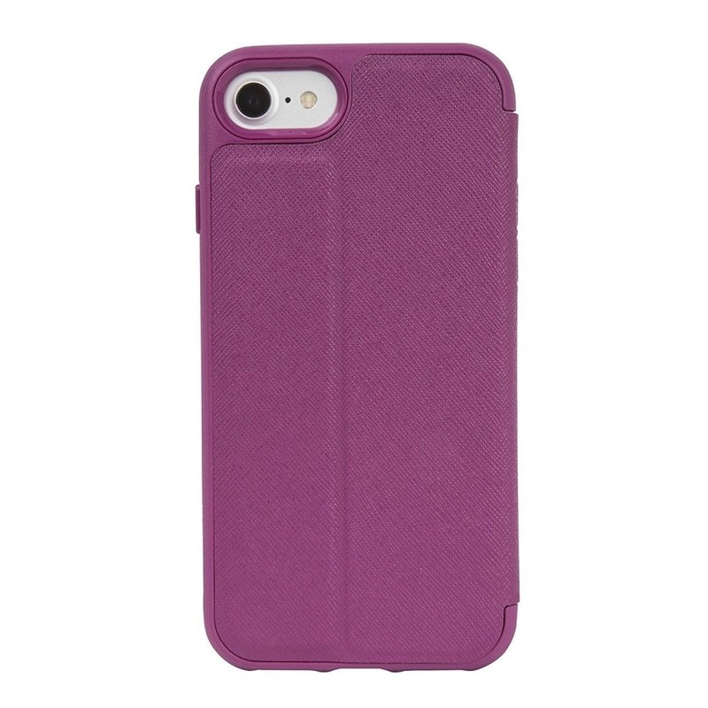Otterbox Symmetry Etui iPhone 8/7 Purple - 3