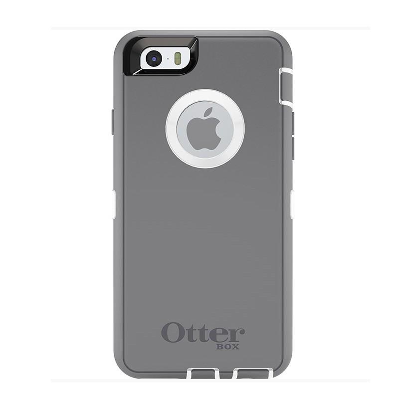 OtterBox Defender iPhone 6 Glacier - 3