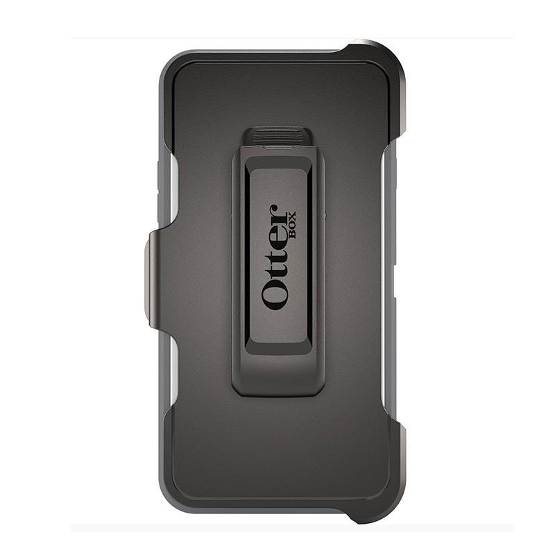 OtterBox Defender iPhone 6 Glacier - 2