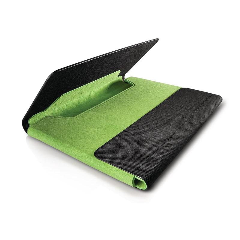 Philips Slim Folder iPad 2 DLN1762 - 1