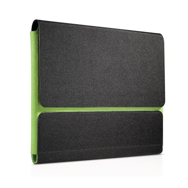 Philips Slim Folder iPad 2 DLN1762 - 2