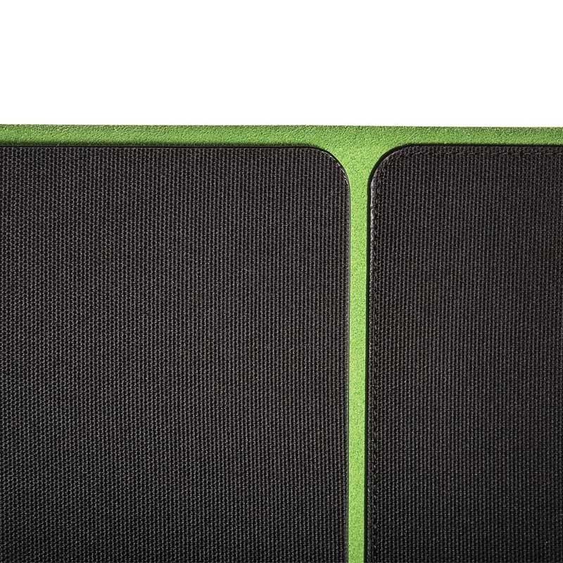 Philips Slim Folder iPad 2 DLN1762 - 4
