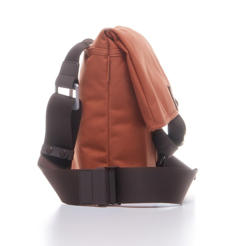 Bluelounge Postal Bag Rust - 3