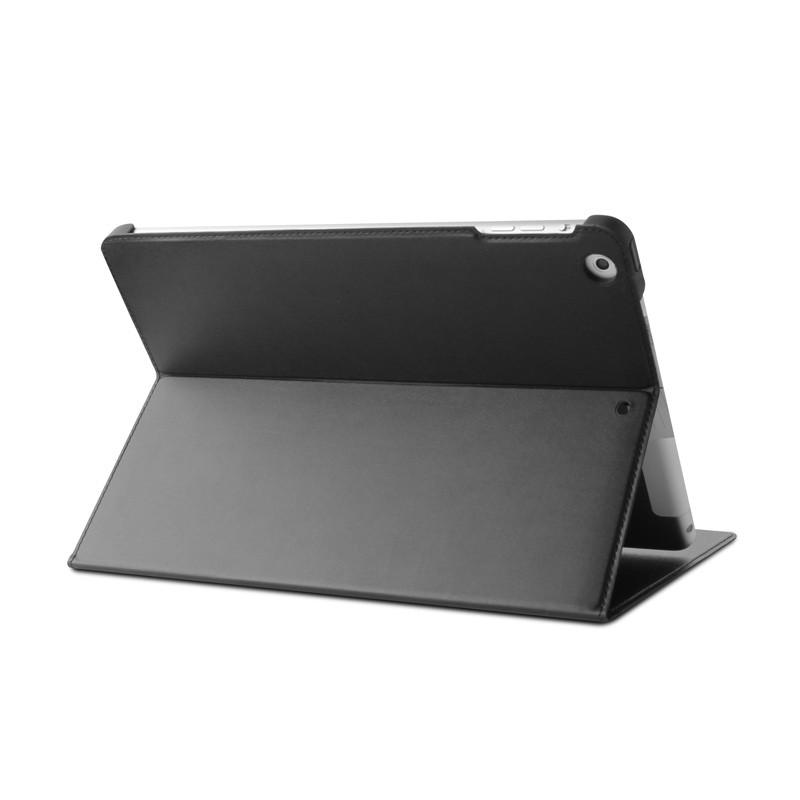 Puro Booklet Case iPad Air 2 Black - 6
