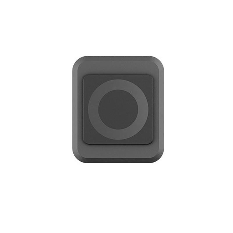 LifeProof - LifeActive QuickMount Adapter - 1
