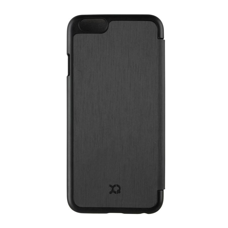 Xqisit Folio Rana iPhone 6 Black - 3