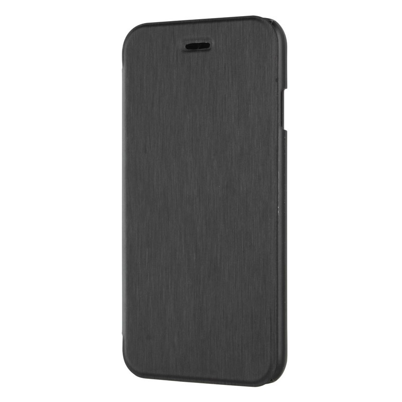 Xqisit Folio Rana iPhone 6 Black - 4