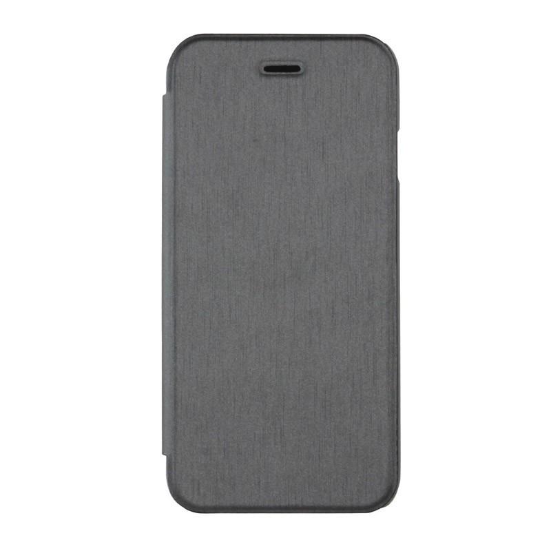 Xqisit Folio Rana iPhone 6 Grey - 2
