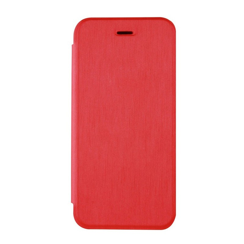 Xqisit Folio Case Rana iPhone 6 Plus Red - 2