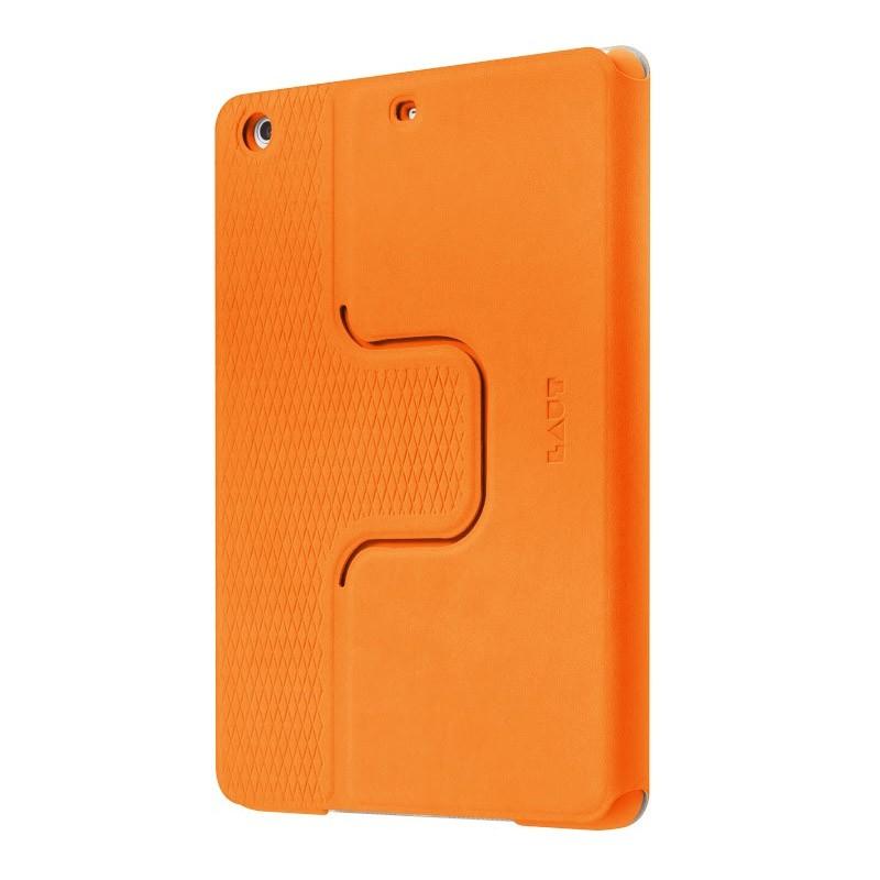LAUT Trifolio iPad mini 1 / 2 / 3 Orange - 3