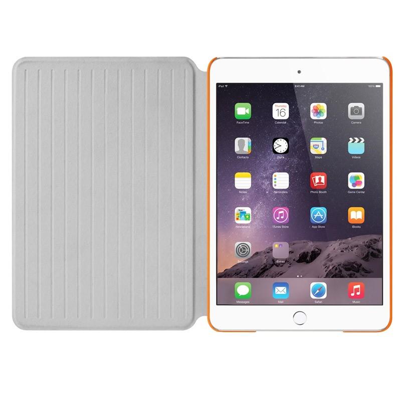 LAUT Trifolio iPad mini 1 / 2 / 3 Orange - 4