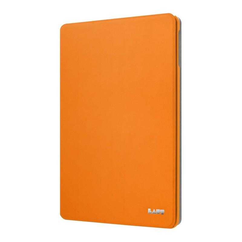 LAUT Revolve iPad Air 2 Orange - 1