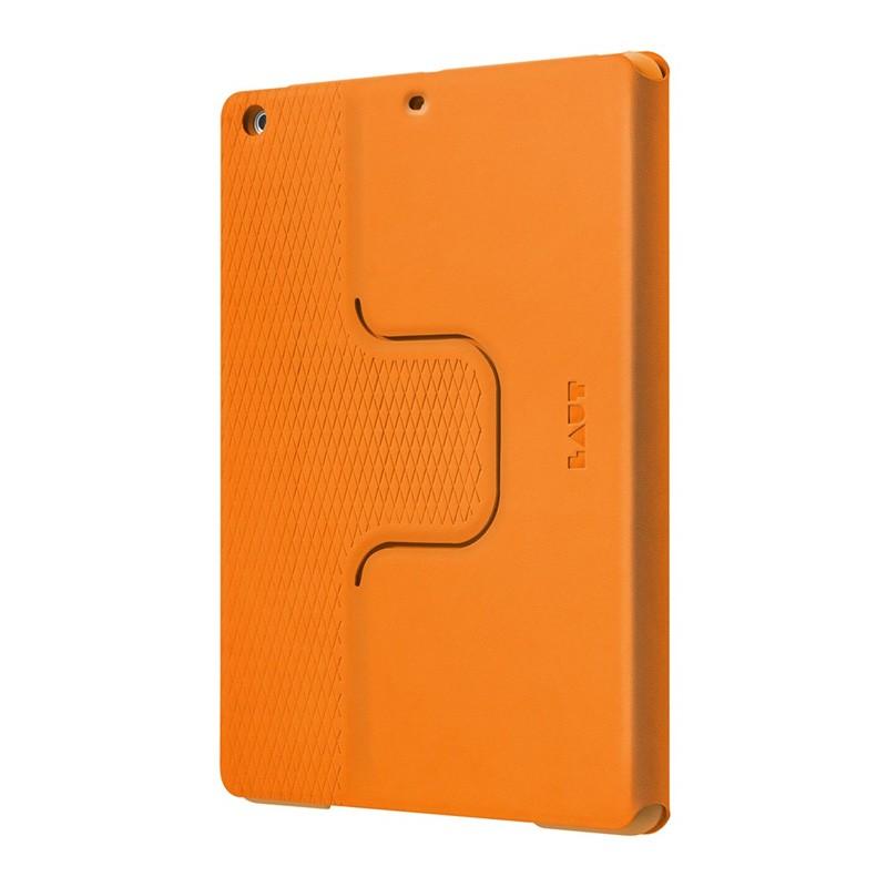 LAUT Revolve iPad Air 2 Orange - 2